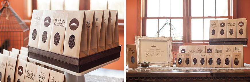 Hacienda_Wine_Tasting_872px-1111