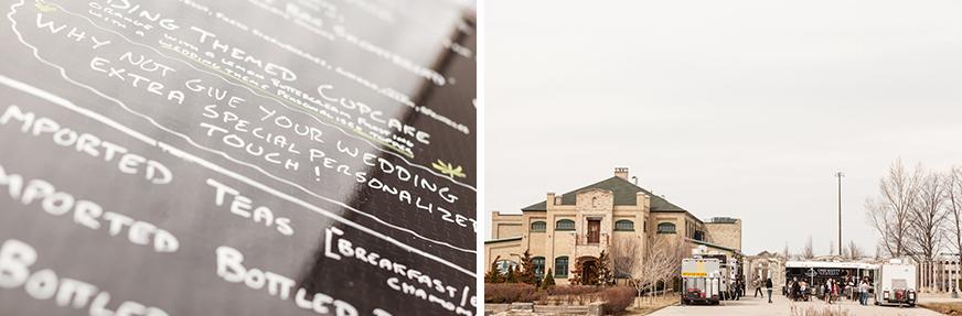 Hacienda_Wine_Tasting_872px-1116
