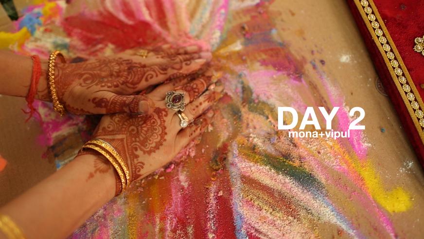 Blog_Day2